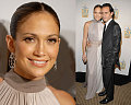 JLo & Marc Know The Children Are Our Future