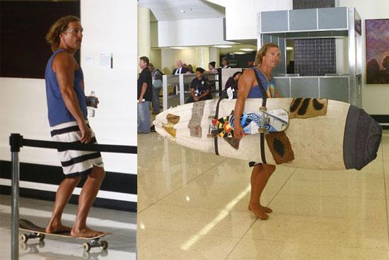 Dvd Surfer Dude Surfer Dude Breaking News
