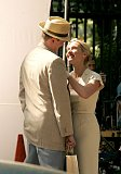 revolutionary_road_47_wenn1341587