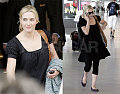 Kate Winslet's Latest Sweet Deal