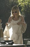 RWITHERSPOON062707_04