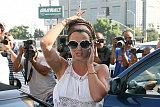 16567PCN_Britney62