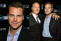 Chris O'Donnell Is In Good Company