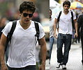 Why Is John Mayer So Hot Right Now?