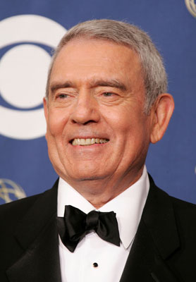 Sugar Bits - Dan Rather Sues CBS