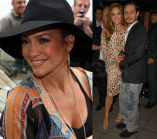 Do You Think JLo Has Changed?