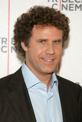Sugar Bits - Will Ferrell Raises Money, Makes Dreams Come True