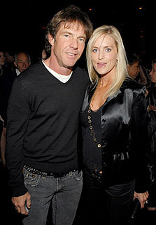 Sugar Bits - Dennis Quaid's Baby Emergency