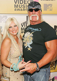 Sugar Bits - Linda Hogan Files for Divorce