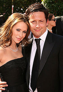 Sugar Bits - Jennifer Love Hewitt Engaged!