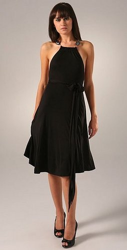 Love it or Hate it? Marc by Marc Jacobs Gem Interlock Dress