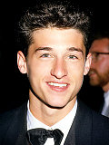 Did Patrick Dempsey have a nose job?