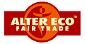 Have You Heard of:  Alter Eco Fair Trade