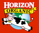 Horizon Organic: Amazing Dairy Products