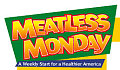 Meatless Monday: A New Way to Eat