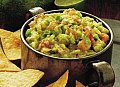 Weekend Well-Being:  Make Your Own Guacamole