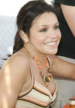 Get the Bod: Rachael Ray