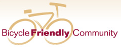 Bike Friendly Cities for National Bike Week