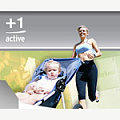 Online Training: Plus One Active
