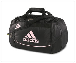 Sale Alert: 29% off Nine Items at Adidas.com!