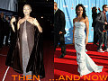 Celeb Mom Slim Down Secrets: Jada Pinkett Smith