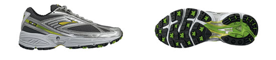 You Asked: Pavement to Trail Running Shoes