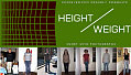 Height/Weight Matrix:  Real People, Real Weights