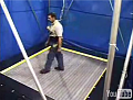 OmniDirectional Treadmill