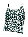 Skull Tank Top: Cool or Not? 
