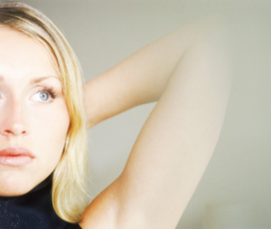 Don't Sweat It: Botox Injections for Excessive Sweating