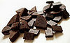 Another Reason to Eat Chocolate: It Soothes a Cough