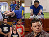 "The Biggest Loser Recap: ""It's Like Pissing Into the Wind"""