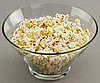 Why Your Microwave Popcorn May Be Toxic