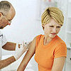 Have You Gotten a Flu Shot This Year?