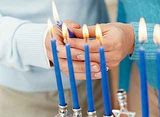 What Are Your Hanukkah Traditions?