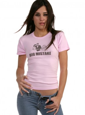 BT-bigmistake-featured-118