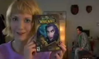 World Of Warcraft Is The New Birth Control Pill