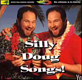 Doug Songs