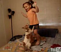 Dancing With The Pups