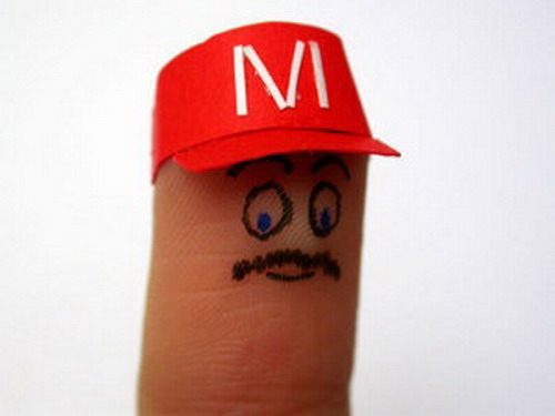 funny_fingers_9