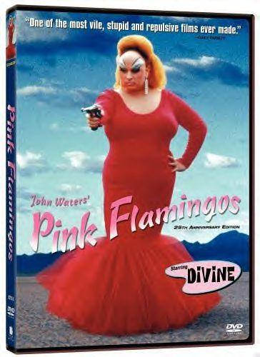 Pink_Flamingos_DVD