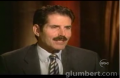 John Stossel Asks The Hard-Hitting Questions