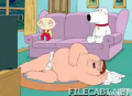 Top 10 Family Guy Moments