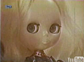 Blythe: The Doll With the Surprise in Her Eyes!