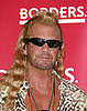 What Would Help Dog the Bounty Hunter Most?