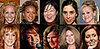 Who Is Your Favorite Female Stand-Up Comic of 2007?