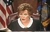 Judge Judy Reams eBay Scammer