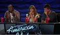American Idol Judges: Repetitive Much?