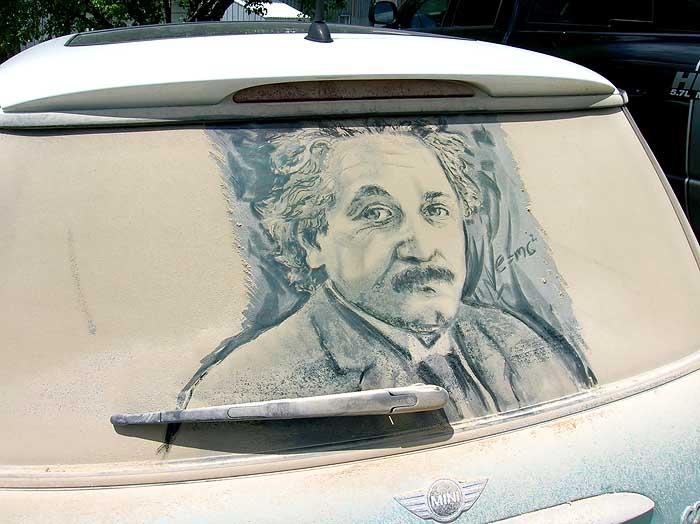 007_Einstein