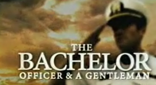 The Bachelor Is Ba-ack!